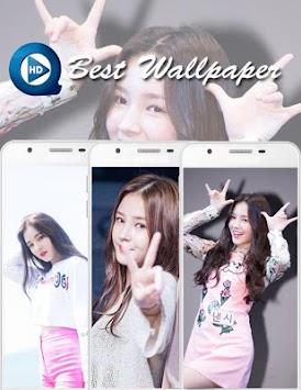 Wallpaper Nancy Momoland Fans Hd Apk Latest Version Download Free