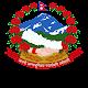 Download Ajayameru Rural Municipality For PC Windows and Mac