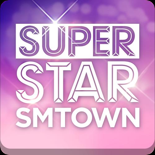 SuperStar SMTOWN 2.10.6