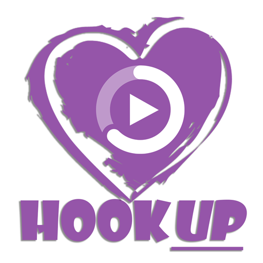 dating hookup apps