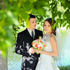 Wedding photographer Alena Vorobeva (Drimpity). Photo of 05.08.2015