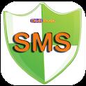 Spam SMS Blocker icon