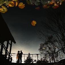 Hochzeitsfotograf Anton Blokhin (Totono). Foto vom 14.02.2019