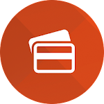 CardHolder Icon