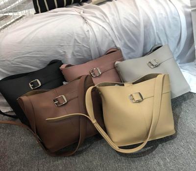Beg Tangan Murah Online