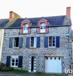 maison à Loyat (56)