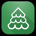 수목 보상평가 자료집 icon
