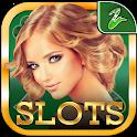 Lucky Coin Slots icon