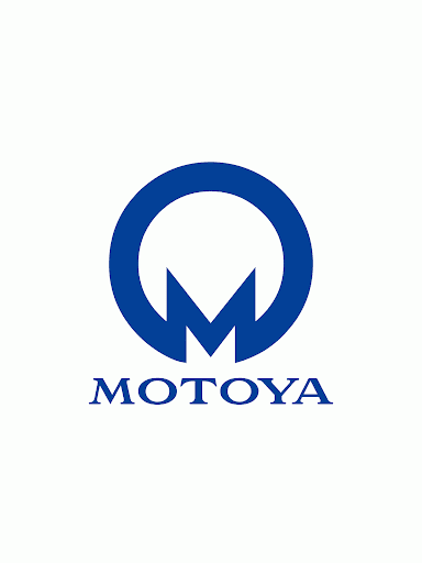 MOTOYA 1.2.6 Windows u7528 9