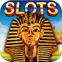Ancient Slots - Lucky Casino icon
