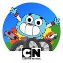 Gumball Racing icon