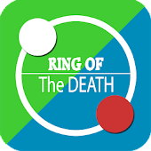 Ring Of The Death