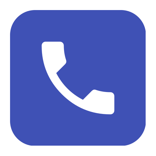 Calls - SIP VoIP Softphone - Apps on Google Play