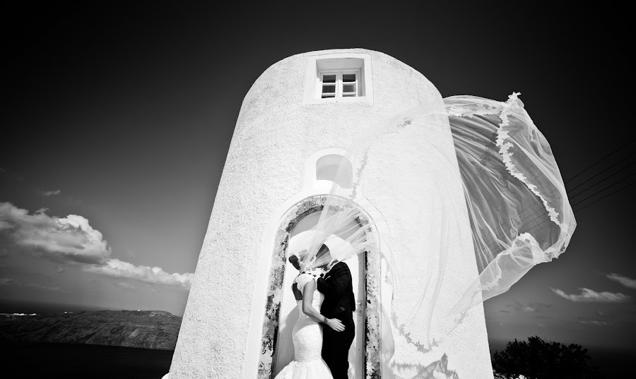 Wedding photographer George Stan (georgestan). Photo of 29.11.2015