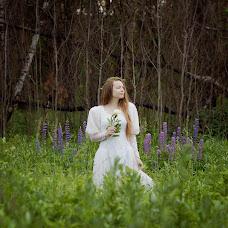 Wedding photographer Darya Drozhzhina (DariDro). Photo of 19.06.2015