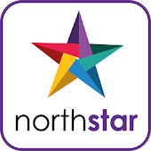 Northstar for Parents