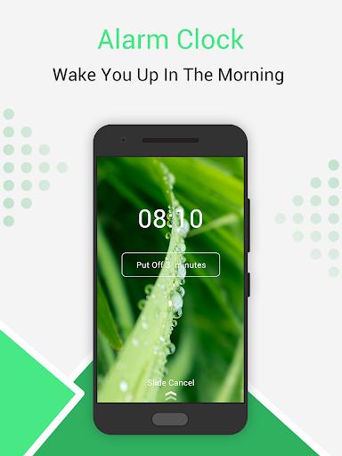 Alarm Clock 1.0.5.3 screenshots 3