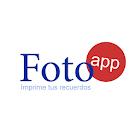 FotoApp icon