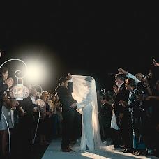 Wedding photographer Dan Kovler (Kovler). Photo of 20.05.2015