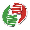 LocalVote - Polls and Feedback icon