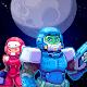 Space Gunner: Retro Alien Invader Download on Windows
