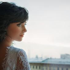 Wedding photographer Anastasiya Lesina (AnastasiaLesina). Photo of 06.12.2014