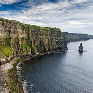 Irlanda_6639.jpg