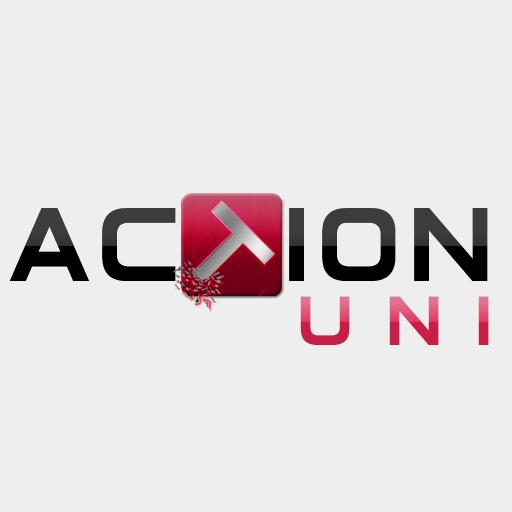 Action Uni avatar image