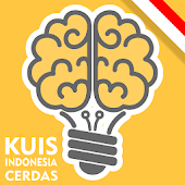 Tải Game Kuis Indonesia Cerdas