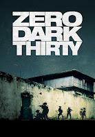 Deals on Zero Dark Thirty 4K UHD Digital