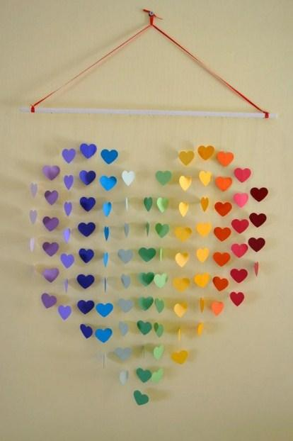 Wall Hanging Ideas diy wall hanging ideas - android apps on google play