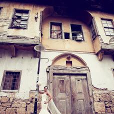 Wedding photographer Elya Kryshkina (malkovaelvira). Photo of 23.08.2014