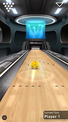 Bowling 3D Extremeのおすすめ画像5