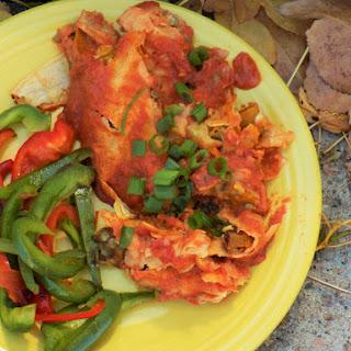 Kabocha Squash Healthy Recipes