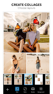 PicsArt Photo Editor Pro Mod Apk: Pic, Video & Collage Maker 2