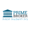 פריים ברוקר - PRIME BROKER icon