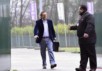 Marc Coucke kan eindelijk naar Anderlecht, volgen deze zes pionnen in zijn spoor?