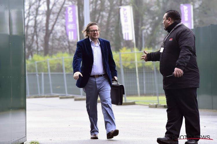 UPDATE: Marc Coucke bevestigt dat de overname van KV Oostende een feit is