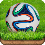 Football Soccer World Cup : Champion League 2018‏