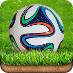 Football Soccer World Cup : Champion League 2018 1.8