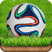 World Football Soccer League