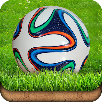Baixar Football Soccer World Cup : Champion League 2018 para Android