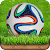 Football Soccer World Cup : Champion League 20  file APK for Gaming PC/PS3/PS4 Smart TV