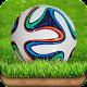 Football Soccer World Cup : Champion League 2018