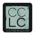 Calvary Chapel Laguna Creek icon