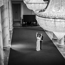 Wedding photographer Konstantin Grachkov (Konstantingrrr). Photo of 14.07.2015