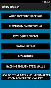 Offline Hacking Apk Latest Version Download For Android 1