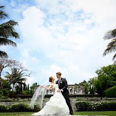 Wedding photographer Mario Nixon (MarioNixon). Photo of 02.04.2016