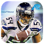 Bobby Wagner Wallpaper HD 4K APK icon