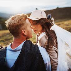 Wedding photographer Taras Kovalchuk (TarasKovalchuk). Photo of 11.09.2015